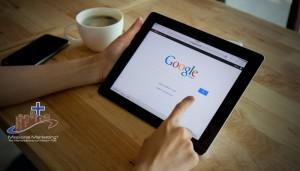 google church campaigns