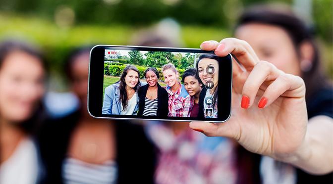 churches reach millennials