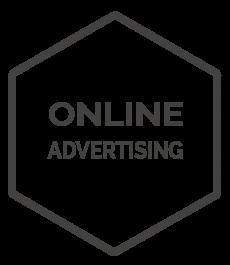 online.advertising