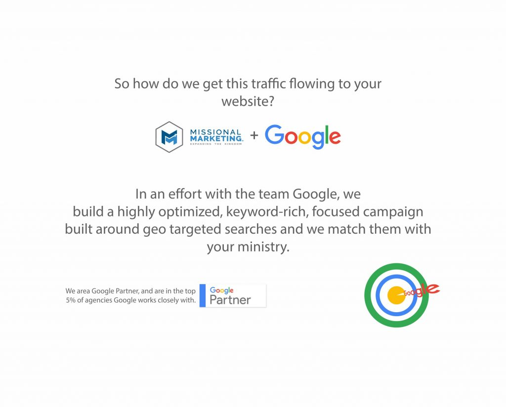 Help for Church Communications Directors
