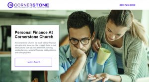 personal-finance-at-cornerstone