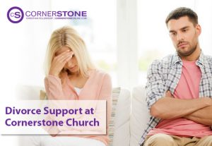 churches reach hurting people online