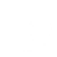 Church facebook ad millennial focus group ad icon