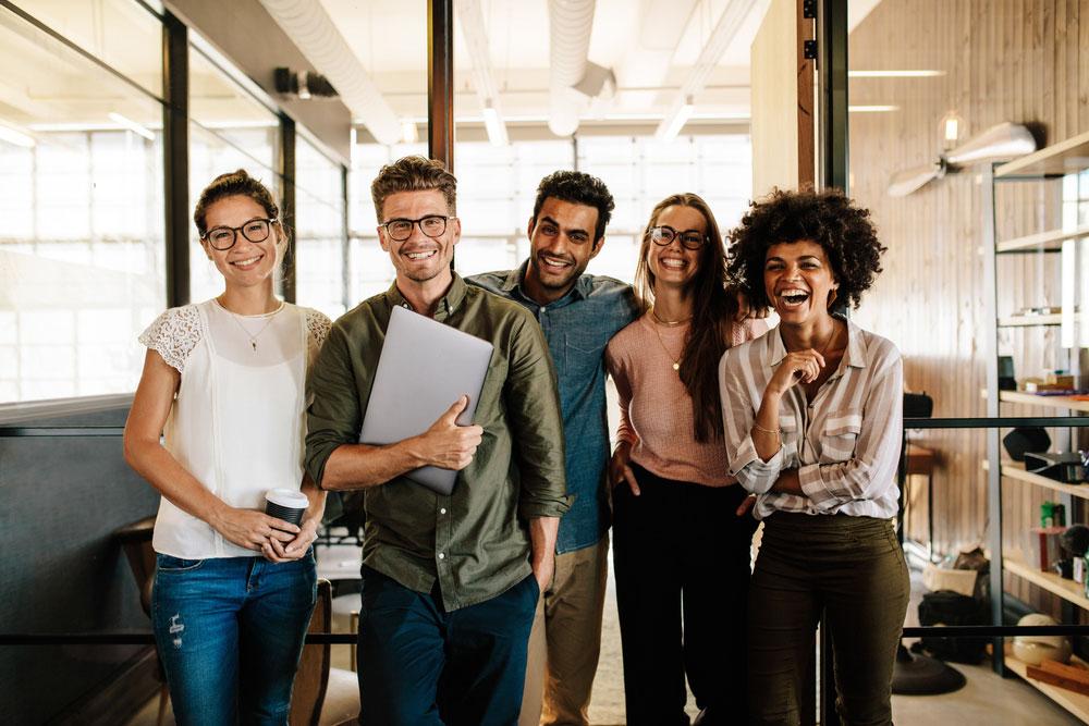 Church Millennial Focus Group Methodology focus group