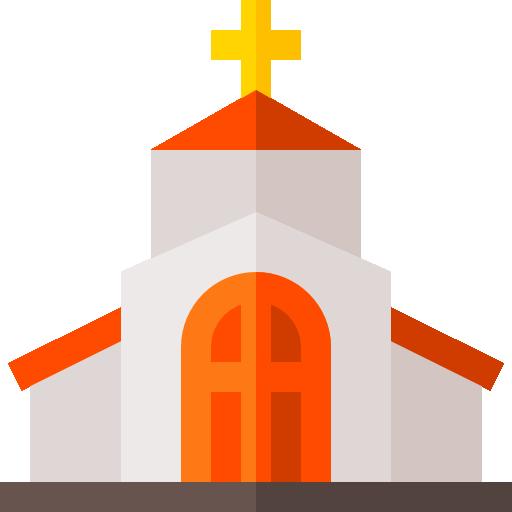Find My Church Campaign
