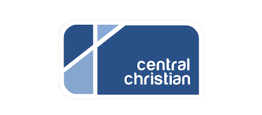 centralKS