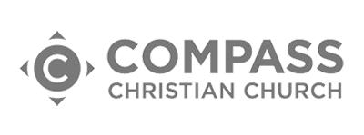 compass.az