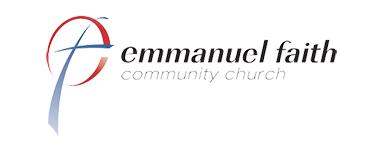 emmanuel.faith