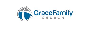 grace.familyFL