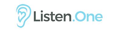 listen.one