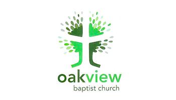 oakview