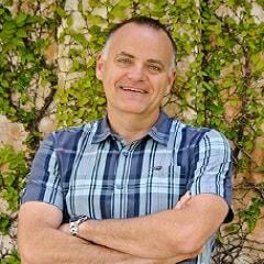Brian Beckner