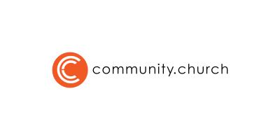 Community.logo