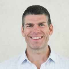 Matt Van Cleave