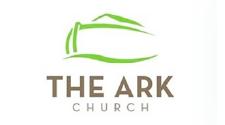 The Ark Church