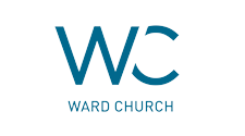 Ward Church