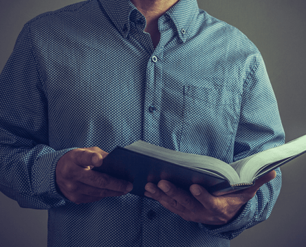 What Executive Pastors Need To Know