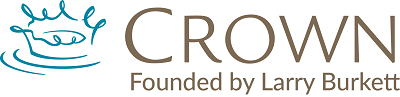 Crown Ministries Logo