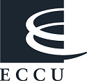 ECCU Logo