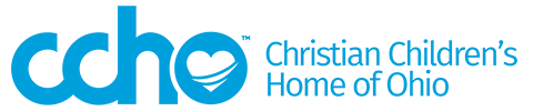 Christian Children's Home of Ohio Logo