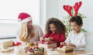 church-christmas-kids-event