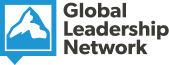 Global Leadership Network Logo