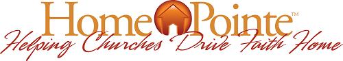 HomePointe Logo