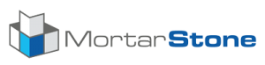 MortarStone Logo
