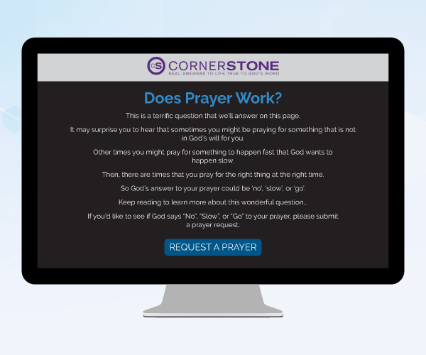 CTA Conversion Example