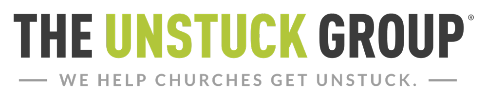 The Unstuck Group