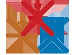 Mosaix  Icon