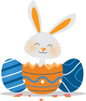 Easter Campaigns