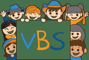 Vacation Bible School Campaigns