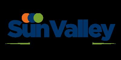 Sun-Valley