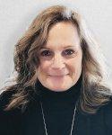 Elizabeth Blair - Account Coordinator Missional Marketing
