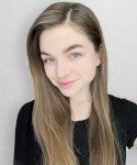 Uliana Kysheniuk Missional Marketing