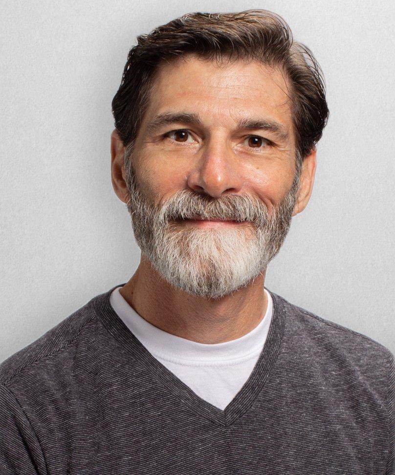 Robert Rizzo