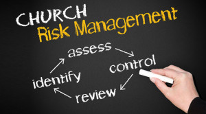 Risks of No Church Business Directory