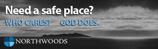 google church display advertising